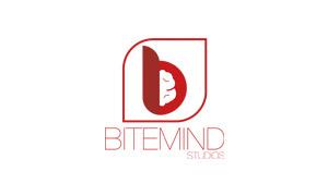 Bitemind Studios