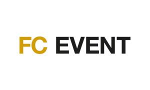 FC Event och Företagscatering