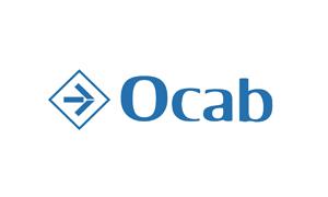 Ocab - Ett rikstäckande sanerings- och avfuktningsföretag
