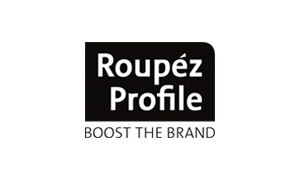 Roupéz Profile - Boost the brand