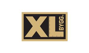 En riktig bygghandel | XL-BYGG Edvardssons, Huskvarna