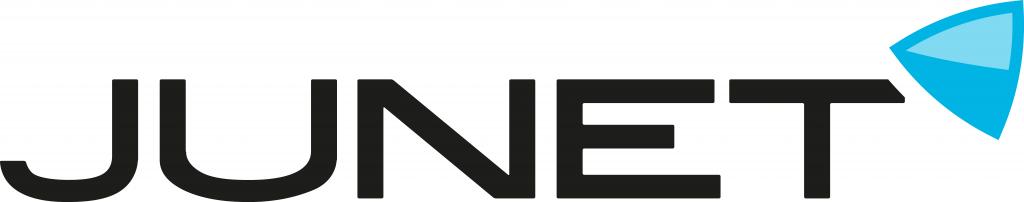 Junet_Logo_RGB